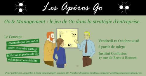 ApéroGo_Go&Management-01