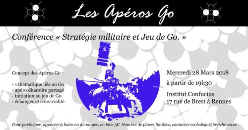 ApéroGo_Stratégie militaire-01