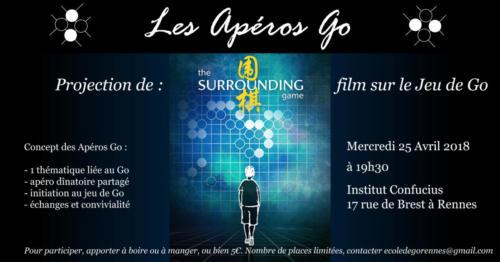 ApéroGo_TheSurrGame-01