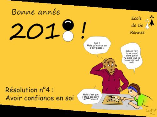 Bonne année 2018 !-04
