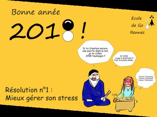 Bonne année 2018 !-01