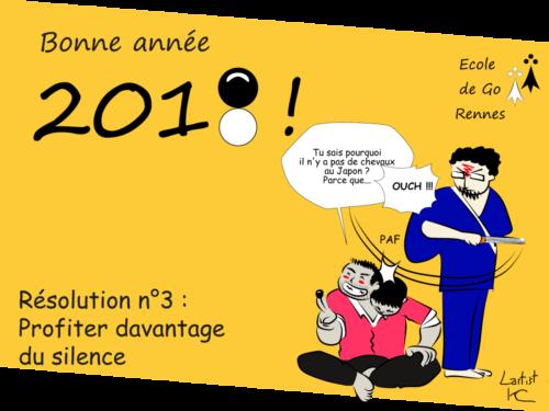 Bonne année 2018 !-03